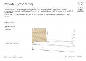 Kamenčáková_prezentace projektu.017