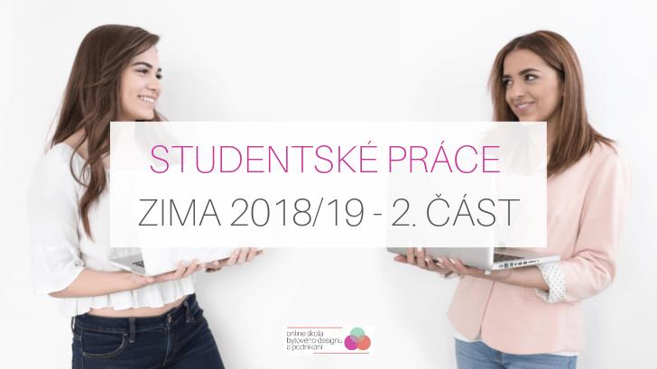 studentske prace 2. cast