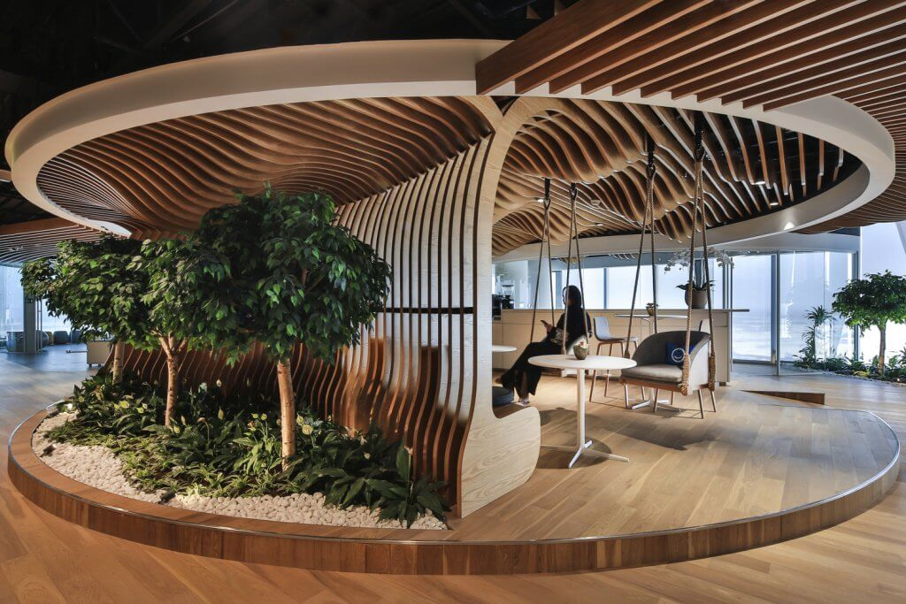 Biophilic_Office