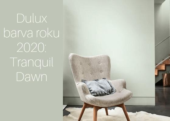 dulux-barva-2020