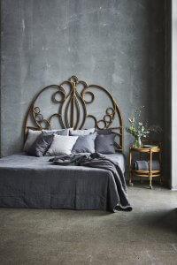 sika-design-celo-postele