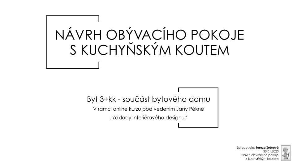 navrh-zubrova.001