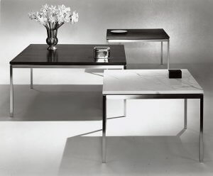 3Florence-Knoll-Designs