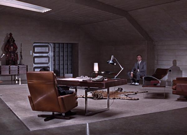 film-furniture