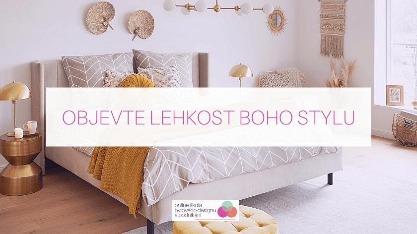Boho-styl-barvy-originalni-vzory-loznice-terasa-koupelna-obyvak